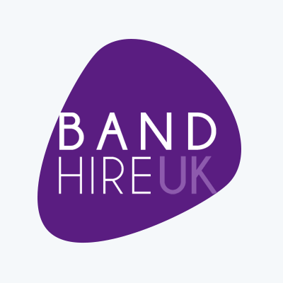 Band Hire Logo