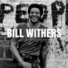 bill_withers_backing_tracks.jpg