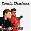 everly_brothers-_backing_tracks.jpg