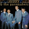 gerry_pacemakers_backing_tracks.jpg