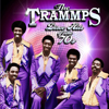 the_trammps_backing_tracks.jpg