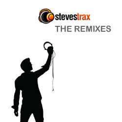 remixes backing tracks